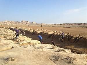 Desert Des Bardenas En 4x4 : randonn es en vtt circuits vtt dans le d sert des bardenas les ~ Maxctalentgroup.com Avis de Voitures
