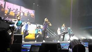 Quest Crew Set pt 2 Chicago-Ryan's Fall (5-26-12) - YouTube