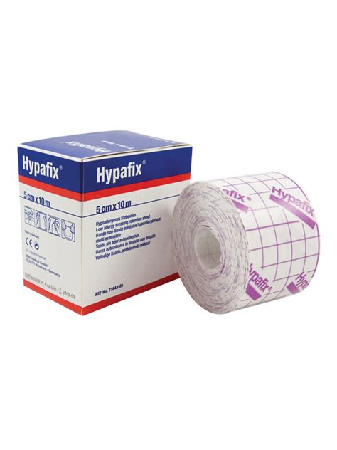 hypafix tape  xyds hypafix dressing retention tape ebay
