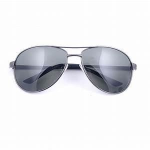 Lunette De Vue Aviateur : lunettes de soleil style aviator pour homme et femme ~ Melissatoandfro.com Idées de Décoration