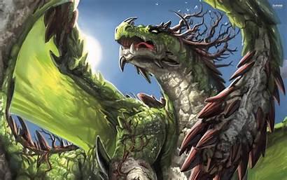 Dragon Dragons Wallpapers Fantasy Eye Derpy Fanpop