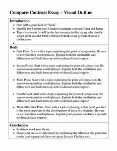 Comparing two essays for plagiarism for Compare two documents for plagiarism
