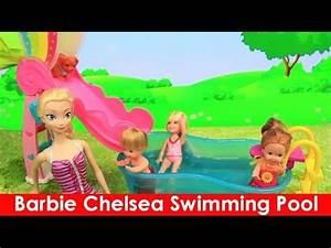 s Swimming