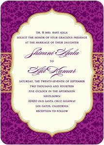 10 ways to work gold into your wedding day weddingbells With wedding paper divas gold invitations