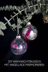 Weihnachtsbaum Wasser Geben : diy weihnachtsbaum mit eukalyptus linda loves diy blog diy ~ Bigdaddyawards.com Haus und Dekorationen