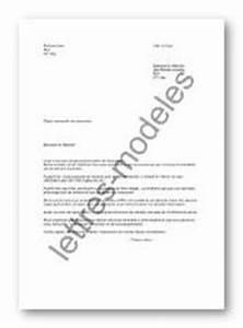 Lettre Demande De Sponsoring : mod le et exemple de lettres type demande de subvention un minist re ~ Medecine-chirurgie-esthetiques.com Avis de Voitures