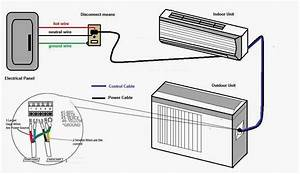 Electrical Wiring Diagrams For Air Conditioning Systems  U2013 Part Two For Carrier Split Ac Wiring