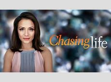 Chasing Life Cancelled