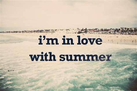 summer quotes  tumblr