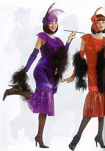 Vetement Annee 30 : tenues de charleston fashion 30s mode ann es 30 vetement annee 30 style vestimentaire et ~ Dode.kayakingforconservation.com Idées de Décoration