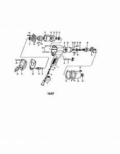 Craftsman 875198641 Home Parts