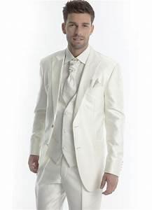Costume Homme Mariage Blanc : costume homme pret a porter kirito costume pas cher ~ Farleysfitness.com Idées de Décoration