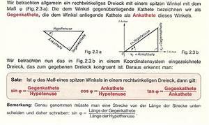 Ssw Nach Et Berechnen : mathe sinus cosinus tangens aufgaben mit l sungen b rozubeh r ~ Themetempest.com Abrechnung