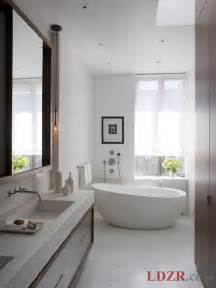 bathroom ideas for decorating white bathroom decorating ideas home design and ideas