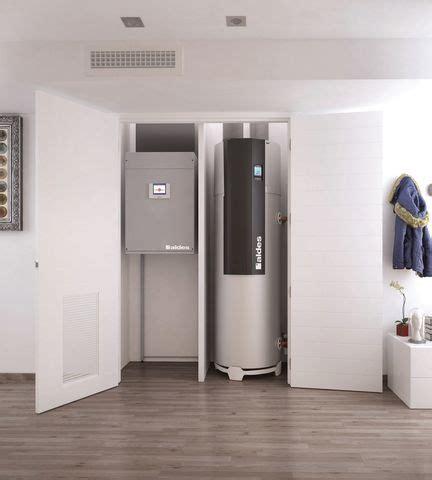 chauffage r 233 versible aldes solution de chauffage par l air t one
