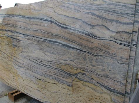 excel granite marble cheshire