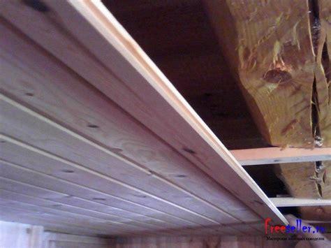 lambris pvc plafond 4 metres meilleurs artisans 224 colmar entreprise msntyz