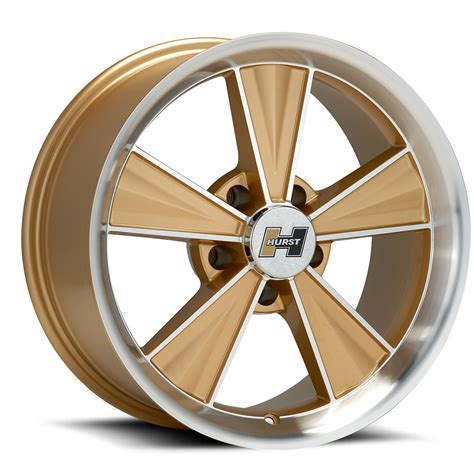 size bed covers hurst dazzler w lip wheels socal custom wheels