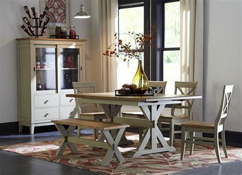 Havertys Furniture Dining Room Table by Pin By Julie B On For New House