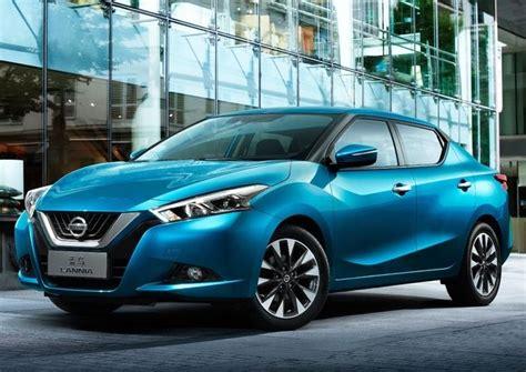 Nissan Versa 2019 → Preços, Fotos, Versões, Motor, Consumo