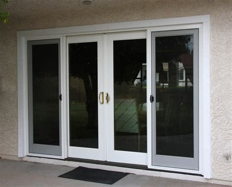 exterior sliding glass doors doors amusing sliding doors exterior external sliding