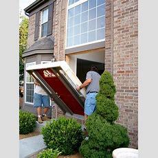 Front Door Replacement In Sacramento  Call 9164720507
