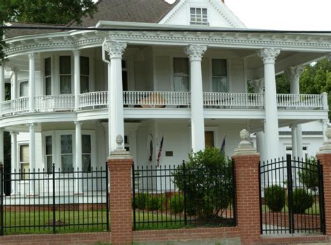 Rare Southern Plantations Go Up  Ee  For Sale Ee   Elizabeth