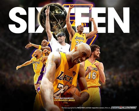Basketball superstar kobe bryant lent his voice to calls for women to one day be allowed to compete in the nba, claiming there are female stars who could make the leap right now. Kobe Bryant Championship Wallpapers - Wallpaper Cave
