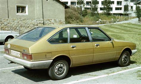 DigInPix - Entité - Talbot Simca 1307