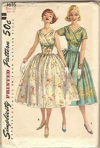 McCalls 2399 Vintage Veil Pattern from 1961 | The Style ...