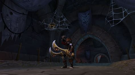 shadowlands rogue beta changes shaman outlaw state resto frost wow placeholders bugs arms 13th nerfs tuning upcoming class august