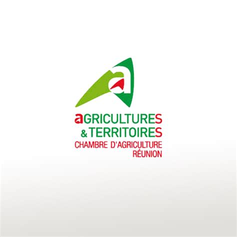 chambre d agriculture 01 chambre d 39 agriculture cgss re