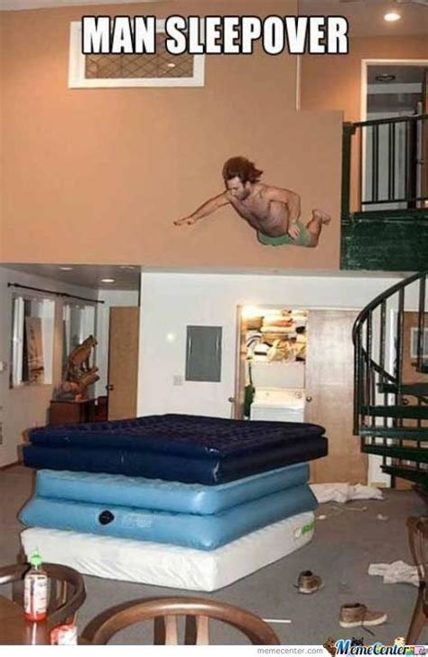 Slumber Party Meme - sleepover memes best collection of funny sleepover pictures