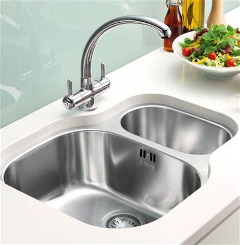 17 best images about franke sinks on black