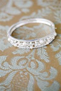 Pearl diamond ring this is a copy of jackie o braclet for Pearl engagement ring with wedding band