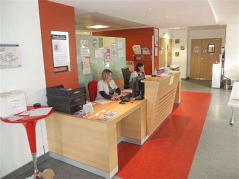 cabinet d analyse medicale radiologie blois irm polyclinique