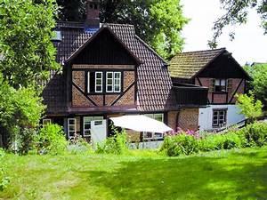 Haus Kaufen An Der Ostsee : charmantes bauernhaus an der ostsee in darry objekt nr 11453 ~ Orissabook.com Haus und Dekorationen