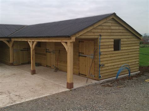 How To Build A Barn Style Roof. Build Shed