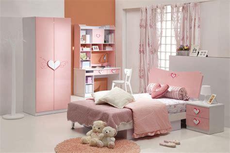Cute Room Decor Ideas, Cute Tumblr Rooms For Teens Unique