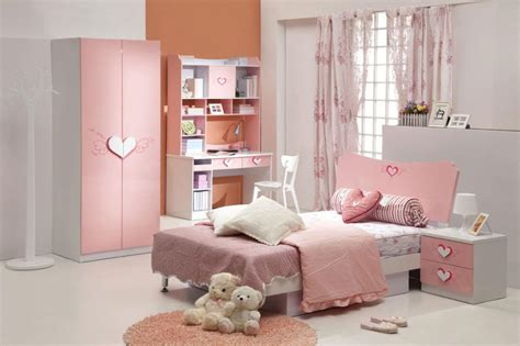 Cute Room Decor Ideas, Cute Tumblr Rooms For Teens Unique
