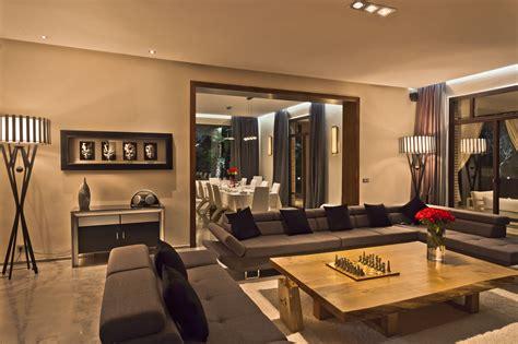 merveilleux villa avec piscine a louer a marrakech 3 villa villa de luxe 224 marrakech