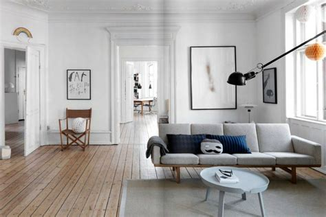 Scandinavian Design Ideas For You Home Décor