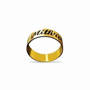 23 best images about indian wedding rings with names With wedding rings with names engraved india