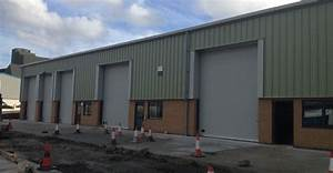 steel frame buildings from south west steel With commercial steel frame buildings
