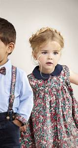 Exclusive Collaboration Liberty and Mamas & Papas