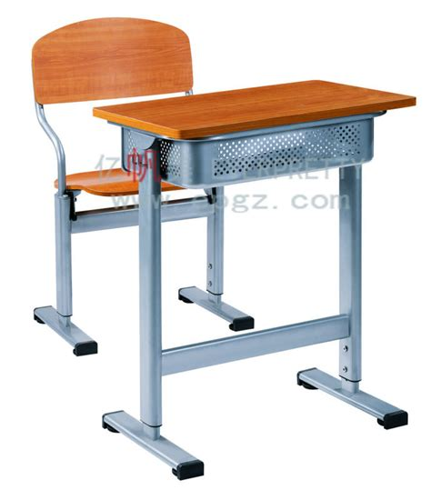 student desks for sale used desks for classroom furniture in angola old