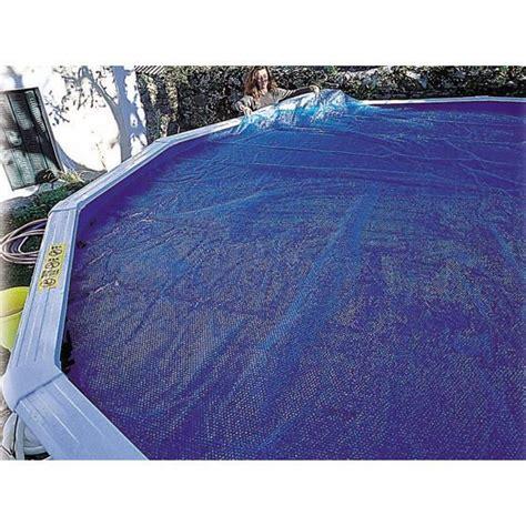 Couverture De Sol Pour Bébé 3505 b 226 che 224 bulles dimension 605 x 370 cm achat vente
