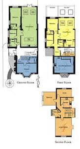 minecraft interior design kitchen top luxury 2 bedroom floor plans with courtlands floorplans
