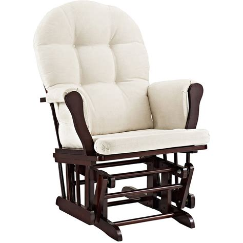 angel line windsor glider and ottoman angel line windsor glider ottoman baby nursery cushions