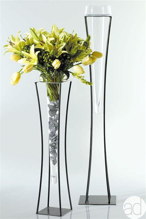 17 best images about the best floral stands vases pots on gardens glass